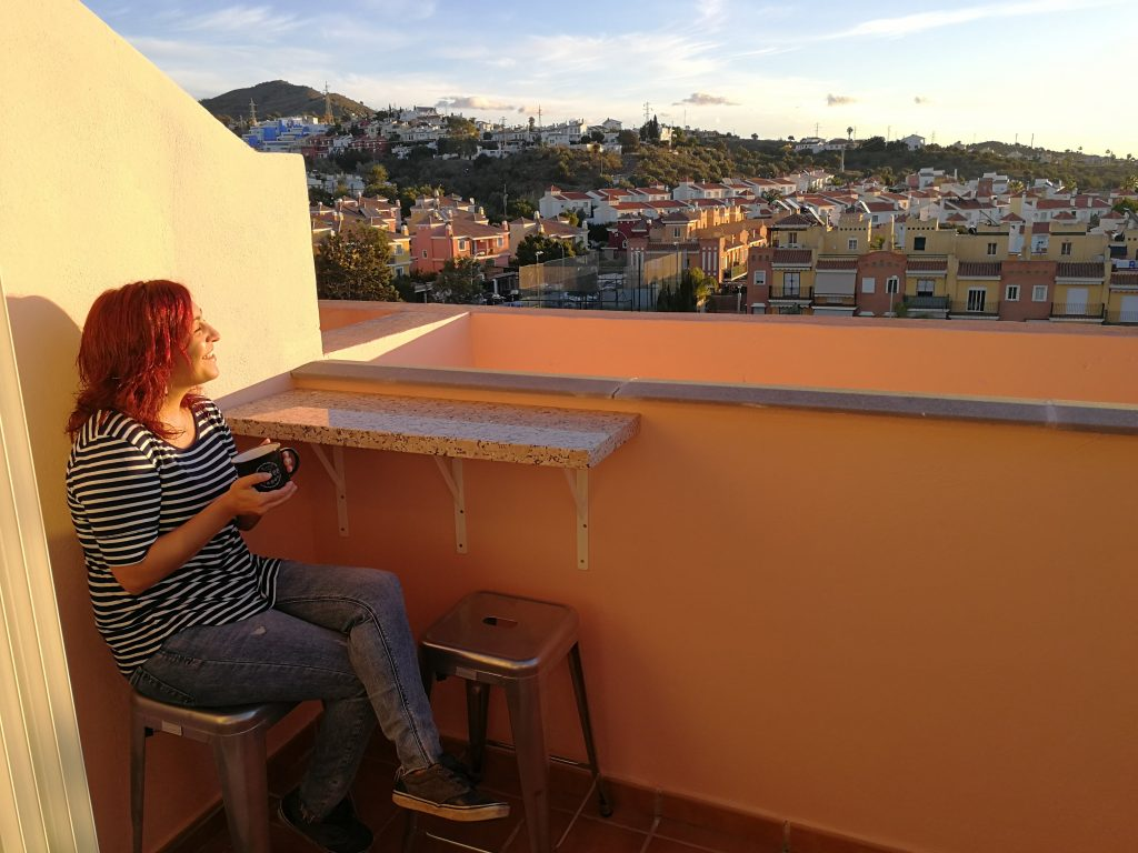 Apartamento con SPA en la habitación - Haz La Mochila