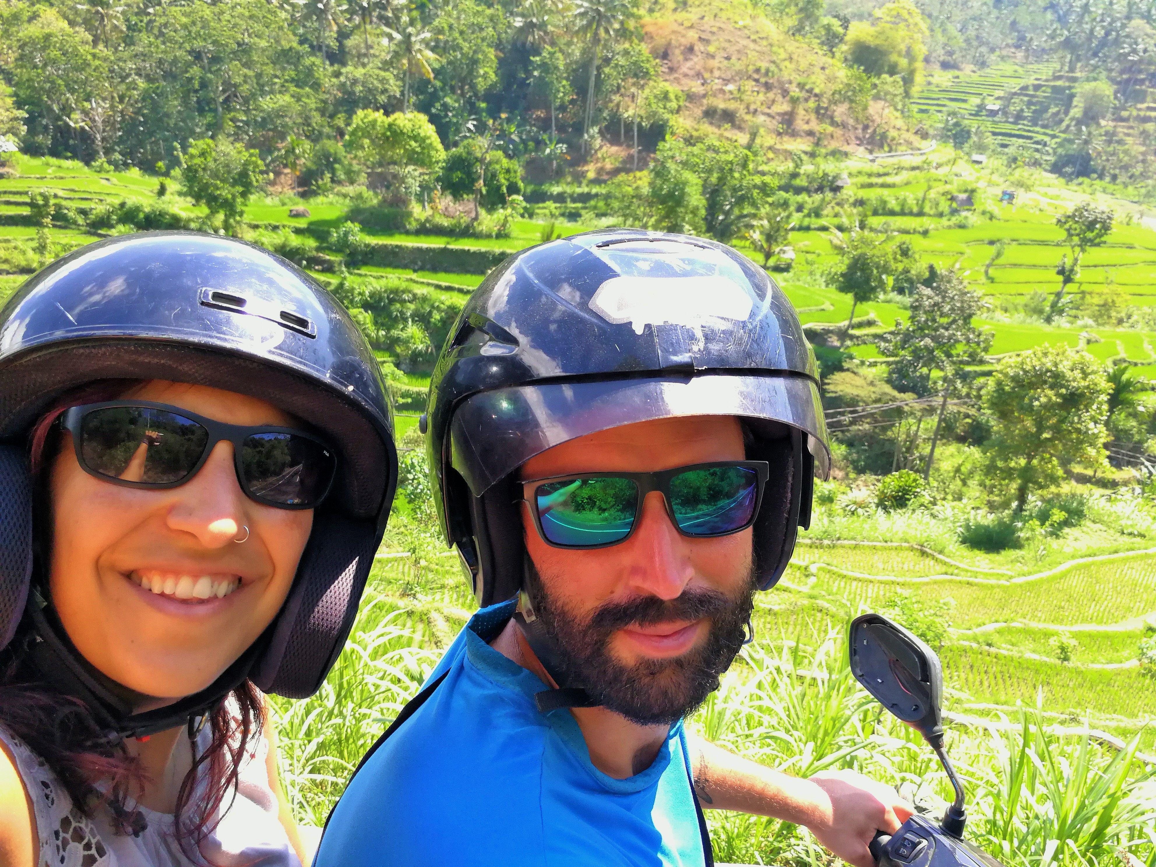 Qué ver en Bali - Haz La Mochila