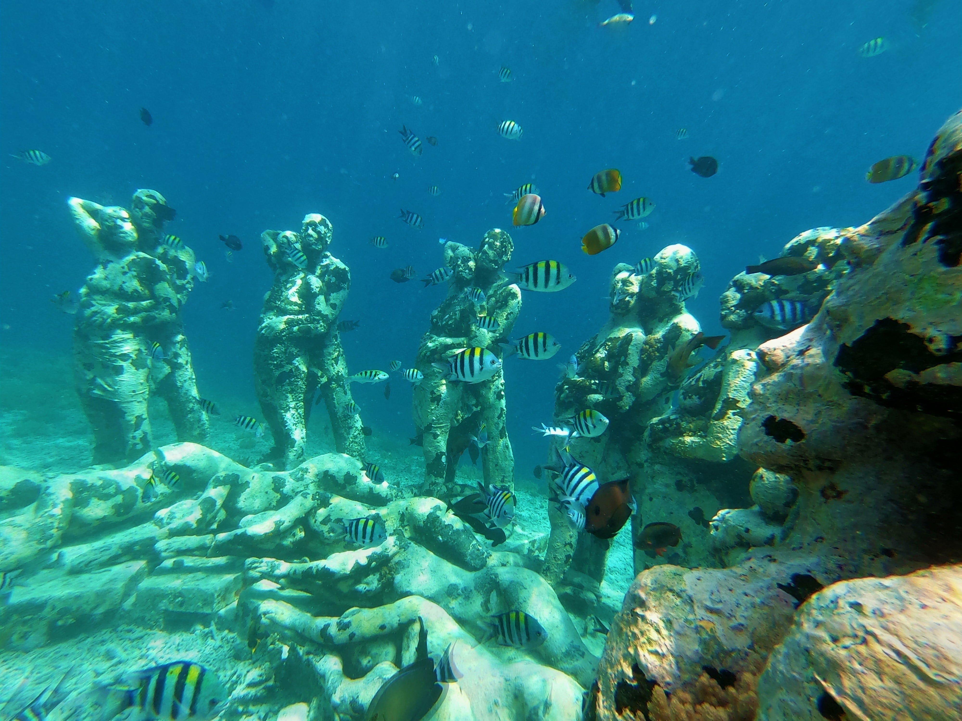 Islas Gili - Haz La Mochila