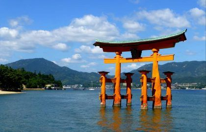JAPON - HAZ LA MOCHILA (4)