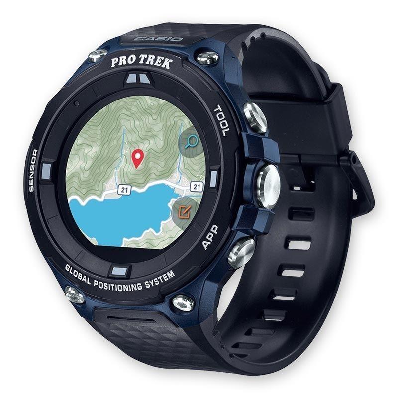 Gadgets para viajes - Haz La Mochila
