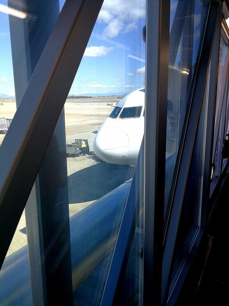 vuelos baratos - haz la mochila